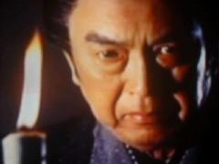 司馬遼太郎 Part6 [無断転載禁止]©2ch.netYouTube動画>2本 ->画像>863枚