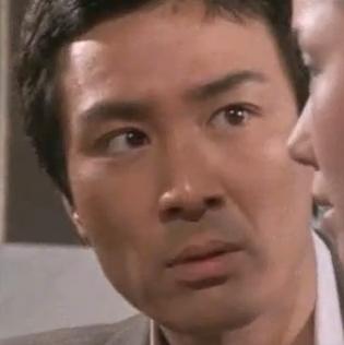 田村亮 (俳優)の画像 p1_2