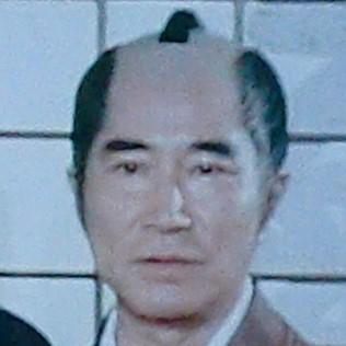俳優メモ : 劇団東演