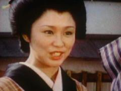 瞳順子 : 俳優メモ