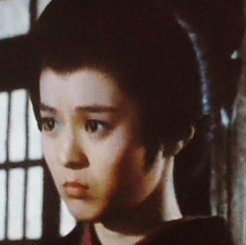 岩本千春 (5)