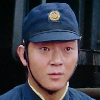 松山政路の画像 p1_14