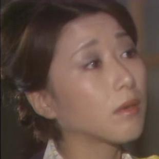 俳優メモ : 藤田 淑子