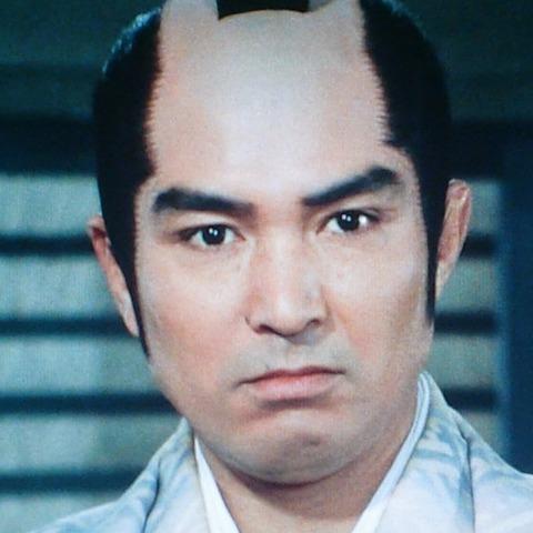 有川 博 : 俳優メモ
