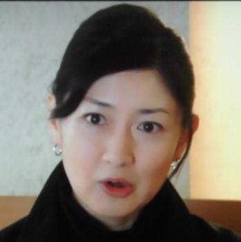 俳優メモ : 松井