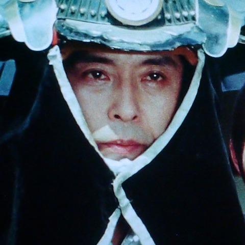 菅貫太郎の画像 p1_24