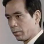 内田稔 (10)