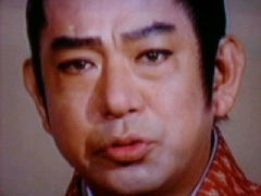 俳優メモ : 中村 竹弥