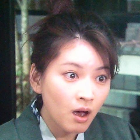 今村恵子の画像 p1_21