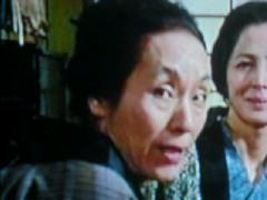 俳優メモ : 近江 輝子