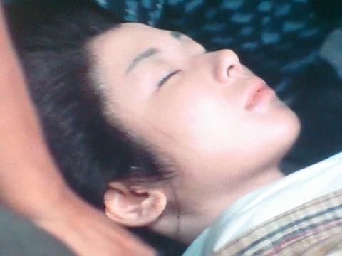 今出川西紀の画像 p1_12