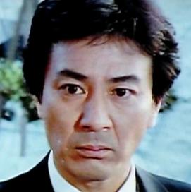 田村亮 (俳優)の画像 p1_4