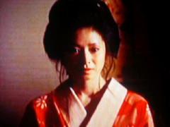 宇津宮雅代 : 俳優メモ