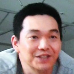 池田 政典 : 俳優メモ