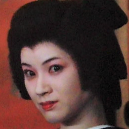 今村恵子の画像 p1_34