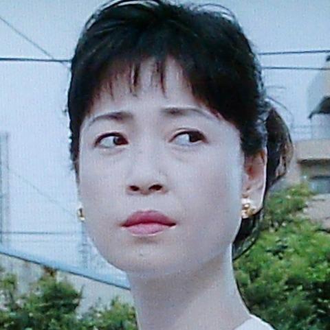 田島令子の画像 p1_23