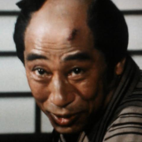江幡高志の画像 p1_37