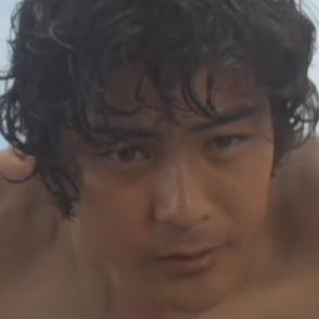 加藤 大樹(加藤 寿) : 俳優メモ