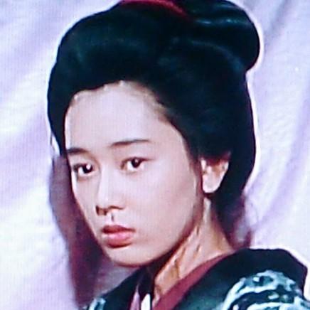 相川恵里 (8)