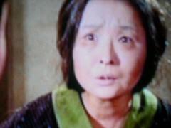 浅茅しのぶ : 俳優メモ