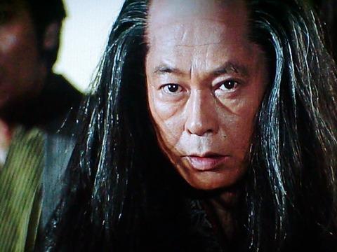 青木義朗 (2)