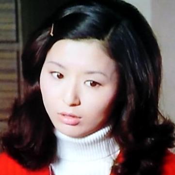 上村香子の画像 p1_11