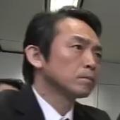 俳優メモ : 中野 剛