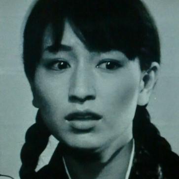 小林千登勢の画像 p1_32