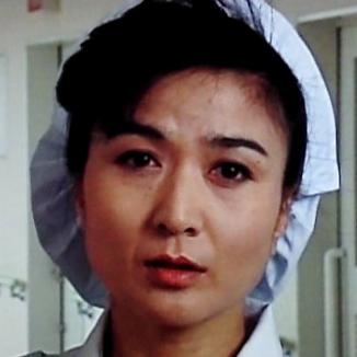久野綾希子の画像 p1_31