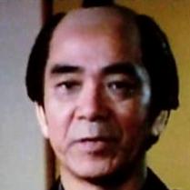 内田稔 (3)