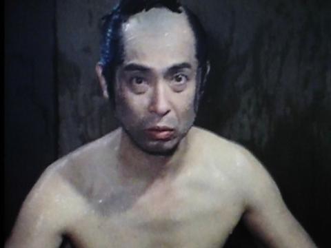 菅貫太郎の画像 p1_18