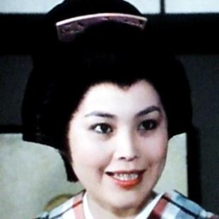 賀田裕子の画像 p1_12