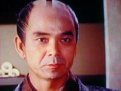 訃報】内田稔(91) 2日に肺炎で :...