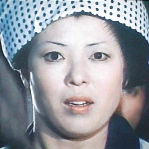 俳優メモ : 会田 由来