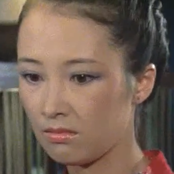 赤座美代子の画像 p1_39