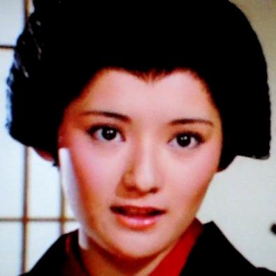 萩奈穂美 (2)