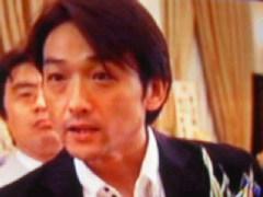 坂西良太の関連ニュース