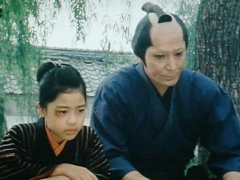 俳優メモ : 加藤 陵子(かとうあ...