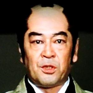 藤岡重慶の画像 p1_10