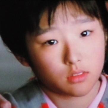 俳優メモ : 楯 真由子