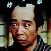 俳優メモ : 茶川 一郎
