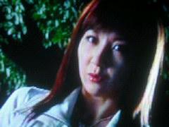 西丸 優子 : 俳優メモ