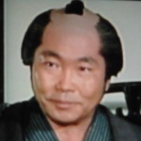俳優メモ : 大河内廣三郎