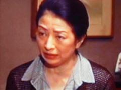 俳優メモ : 星野 晶子