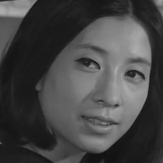 俳優メモ : 田島 和子
