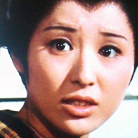 上村香子の画像 p1_18