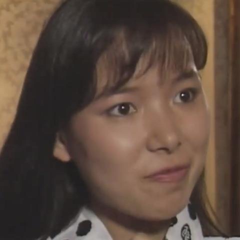 望月 真美 : 俳優メモ