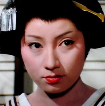 三林京子の画像 p1_26