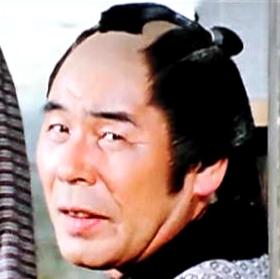 天草四郎 (俳優)の画像 p1_2