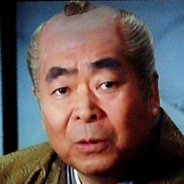 名古屋 章 : 俳優メモ